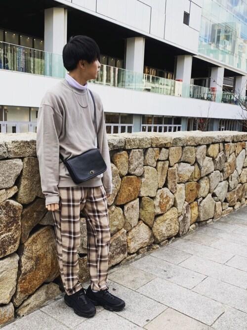 https://wear.jp/sp/nao1024official/16004741/