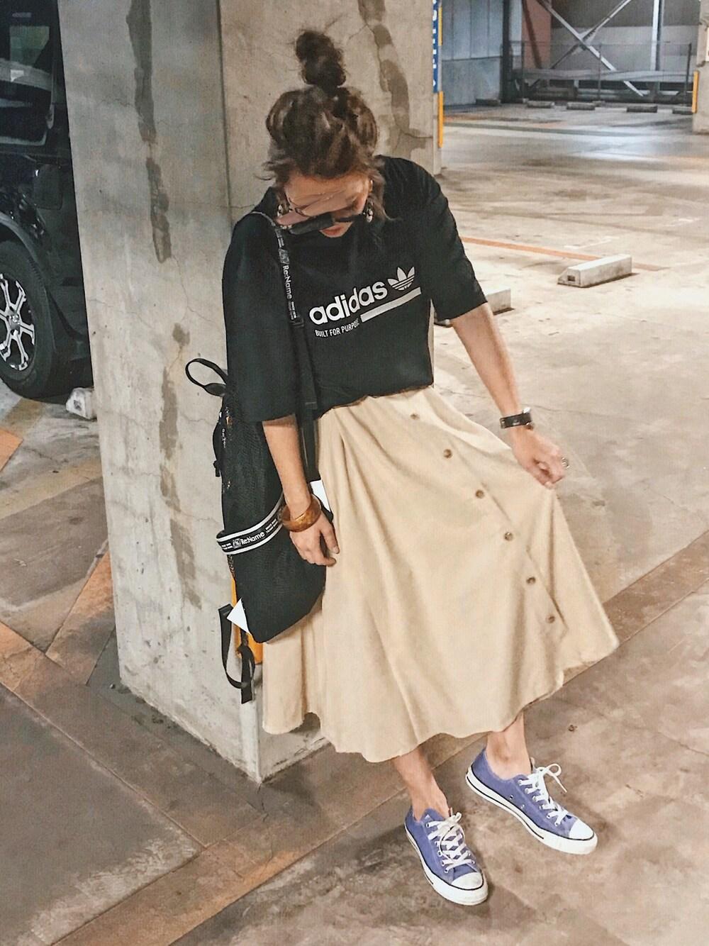 https://wear.jp/natsu0315/14734754/