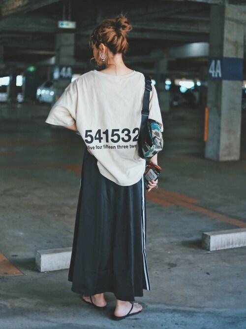 https://wear.jp/natsu0315/14879404/