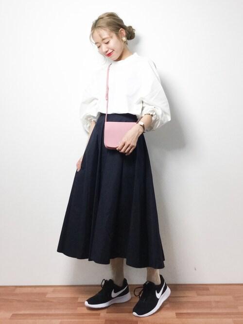 https://wear.jp/wear10103/9413033/