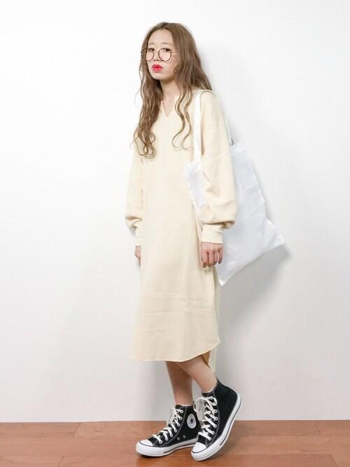 https://wear.jp/wear10103/11872381/