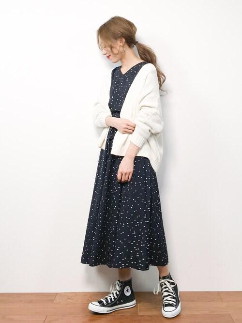 https://wear.jp/wear10103/12054500/