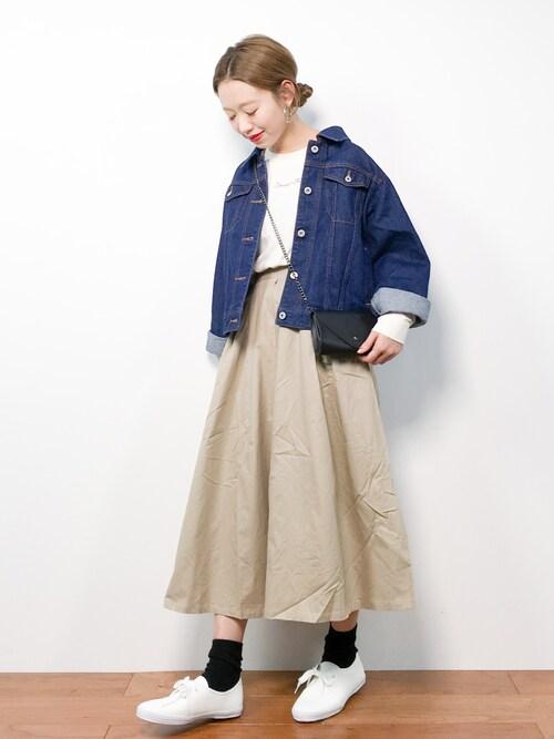 https://wear.jp/wear10103/12055626/