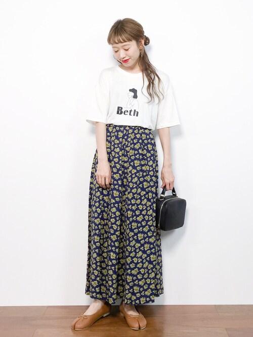 https://wear.jp/wear10103/12618775/
