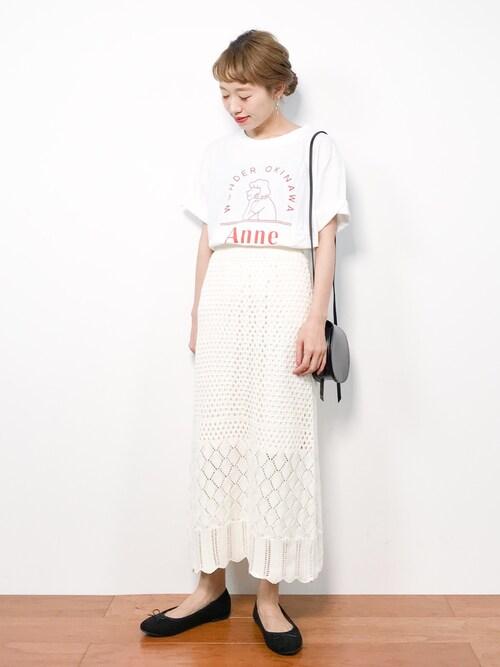 https://wear.jp/wear10103/12759382/