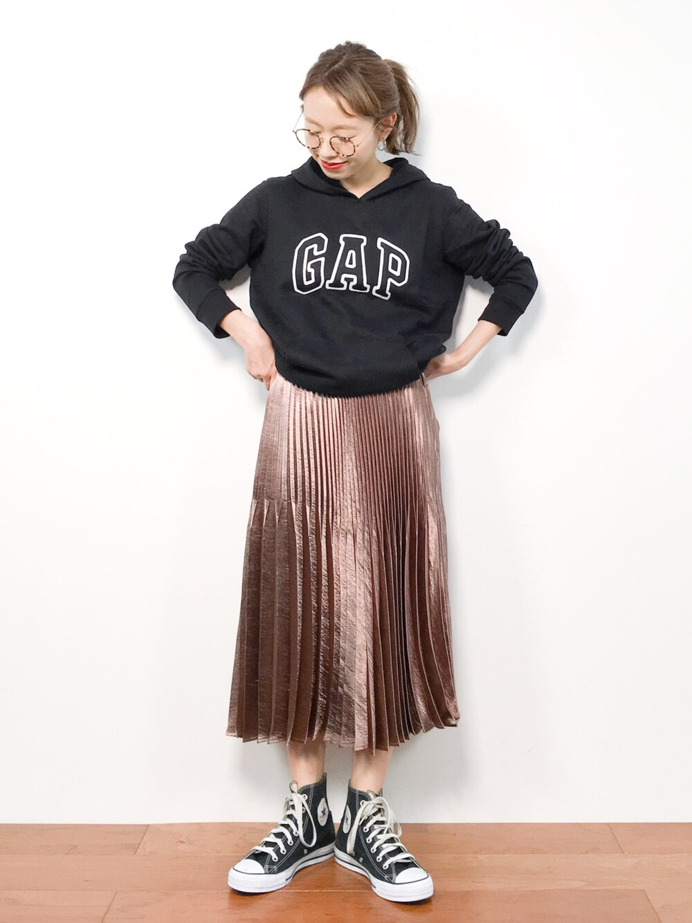 https://wear.jp/wear10103/13024112/