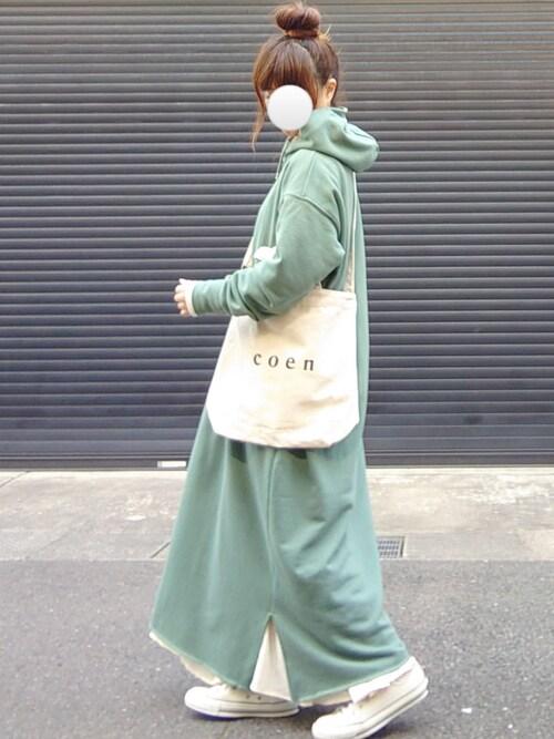 https://wear.jp/marumaru44/15868645/