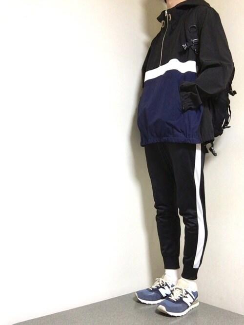 https://wear.jp/yakimaru2323/14594444/