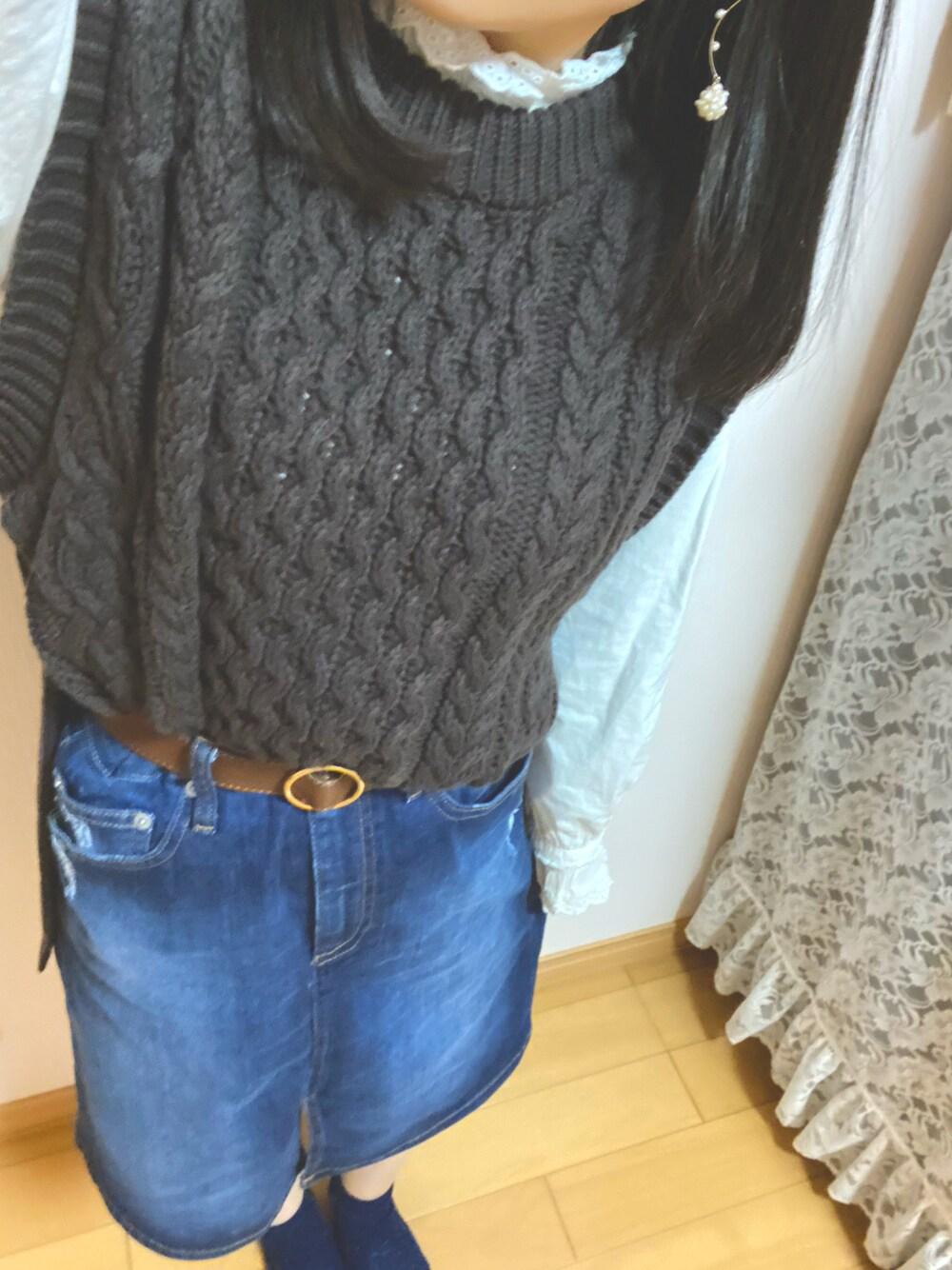 https://wear.jp/mercistar19/16063062/