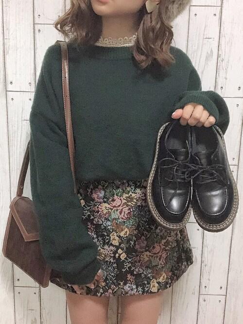 https://wear.jp/22k/13597308/