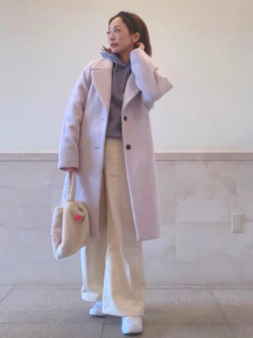 https://wear.jp/sasayong63/16072419/