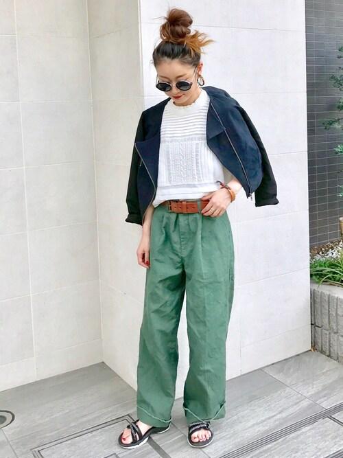 https://wear.jp/keiko9615/9900864/