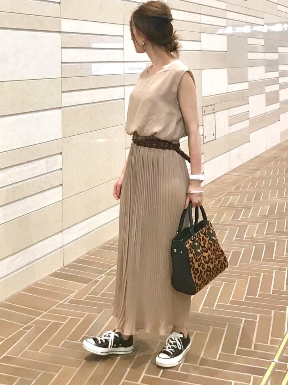 https://wear.jp/keiko9615/12791551/