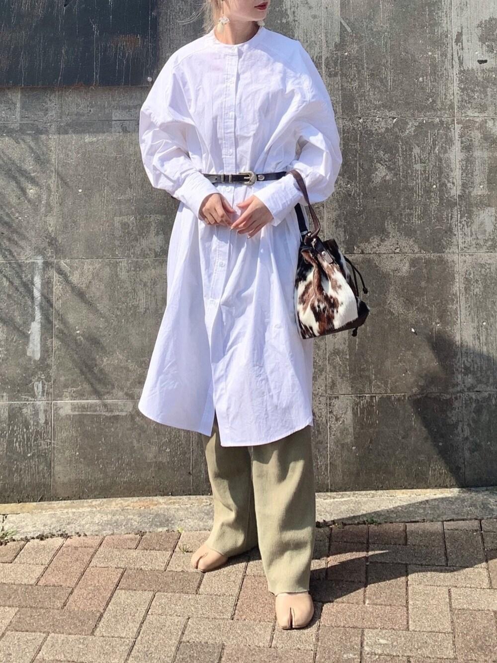 https://wear.jp/keiko9615/16558935/