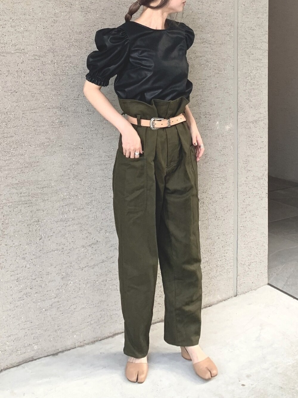 https://wear.jp/keiko9615/17485600/