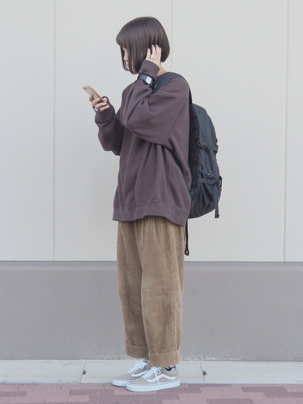 https://wear.jp/shizutarou/13260486/