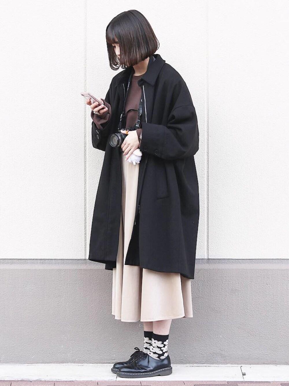 https://wear.jp/shizutarou/14411352/