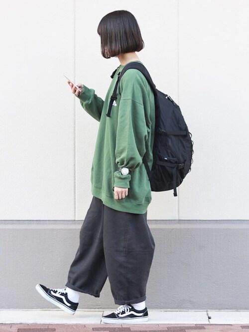 https://wear.jp/shizutarou/14411370/