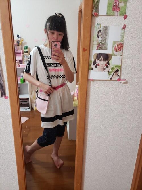 https://wear.jp/ichigomilk98/14439247/