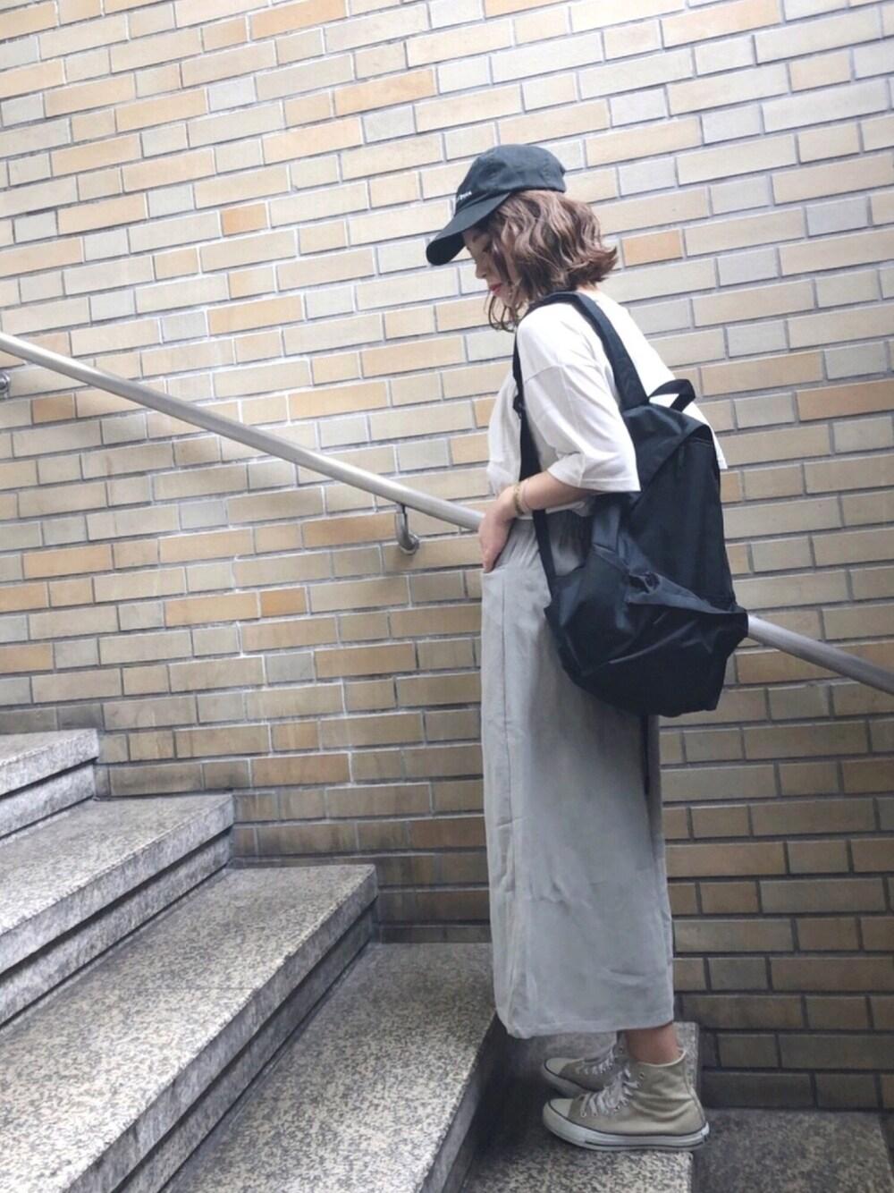 https://wear.jp/ka0372/15187794/