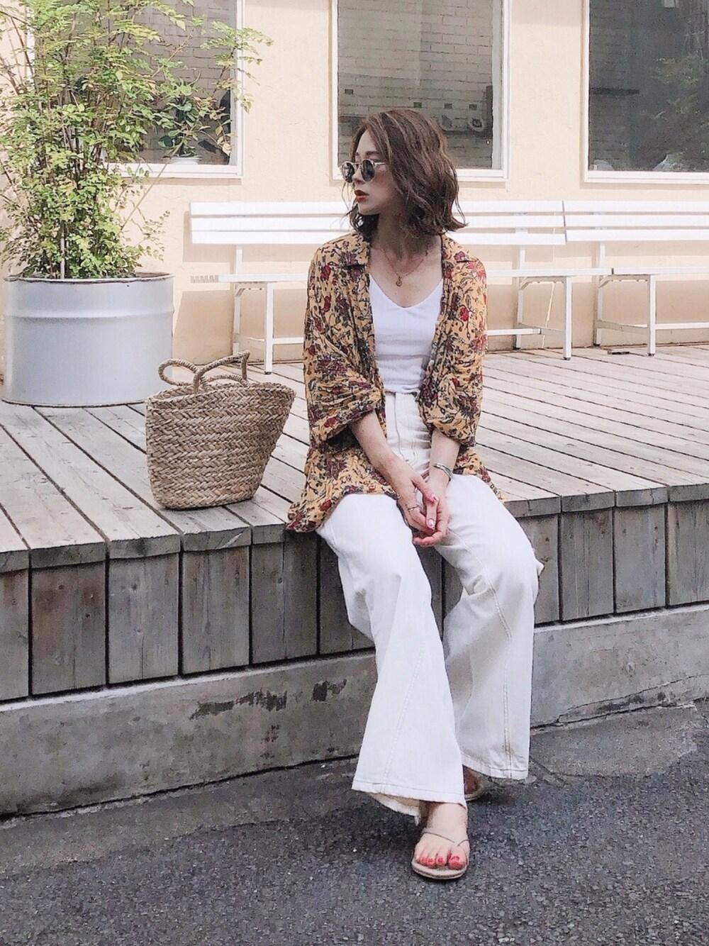 https://wear.jp/ka0372/15230368/
