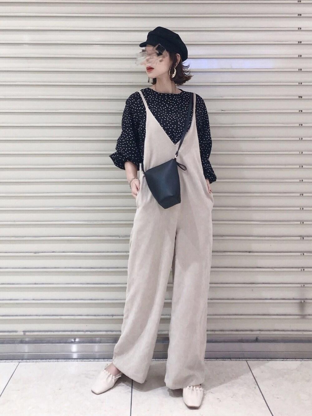 アラウンドフォーティ 服装 安い コートファッション
