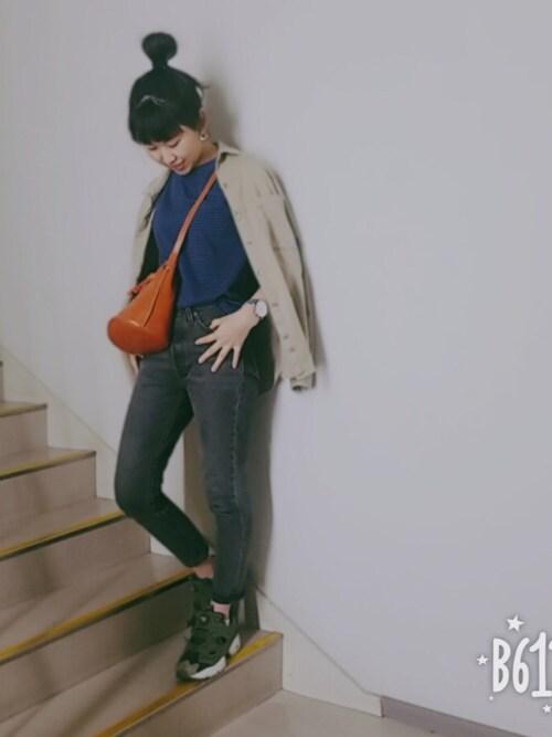 https://wear.jp/yuka040109/14462267/