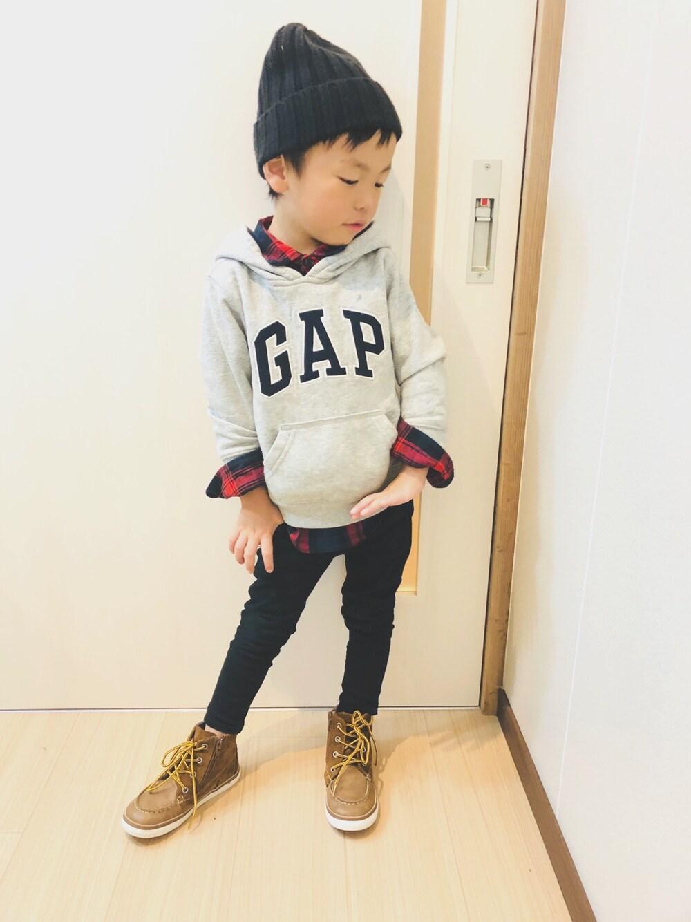 https://wear.jp/mminim1210/13259279/