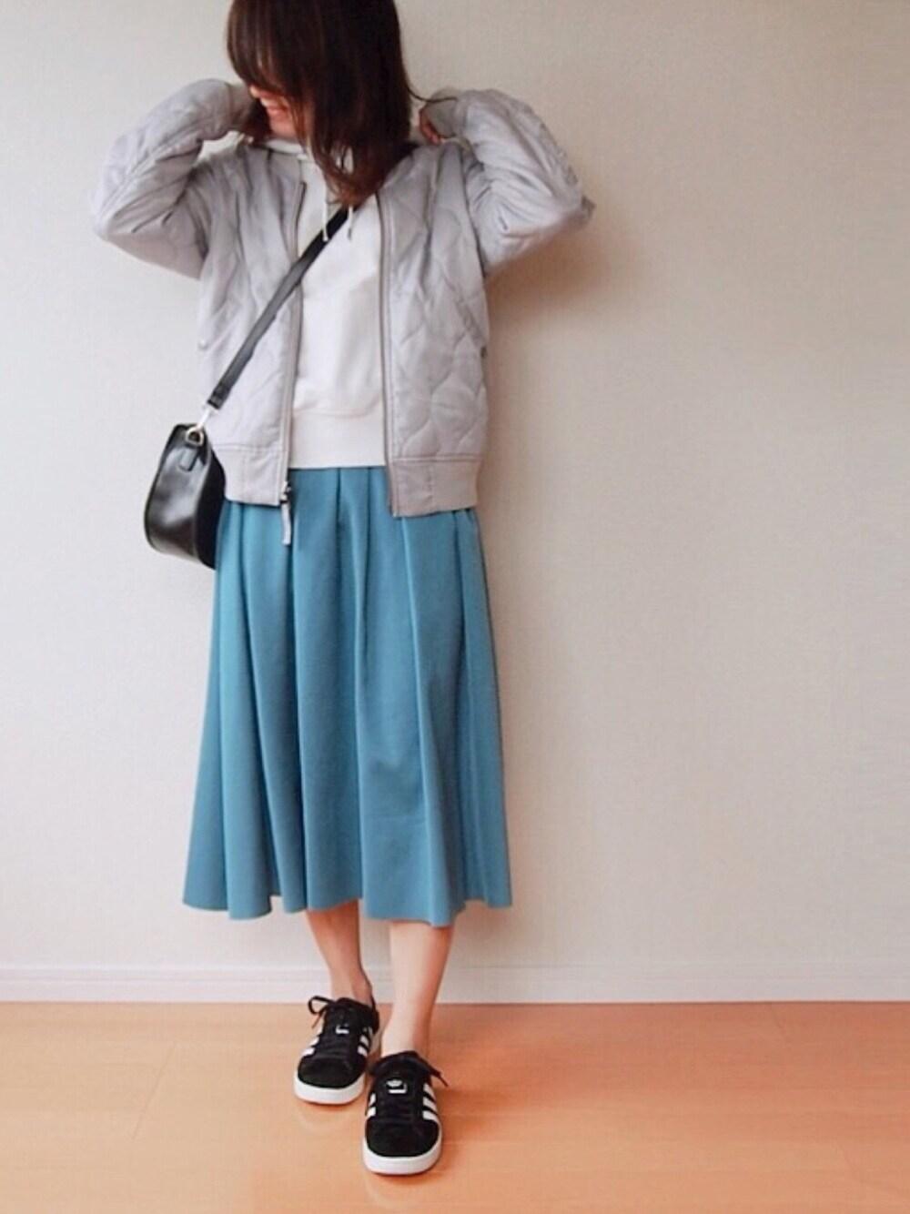 https://wear.jp/numm/12180919/
