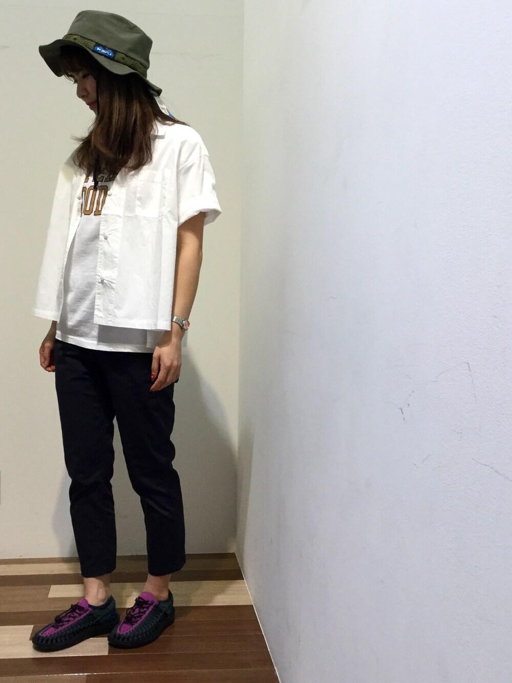 https://wear.jp/unionpeo/9862121/