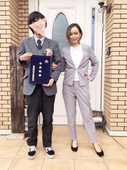 https://wear.jp/ma09160327/14219131/