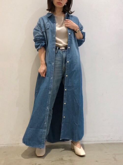 https://wear.jp/arisan84/16406738/