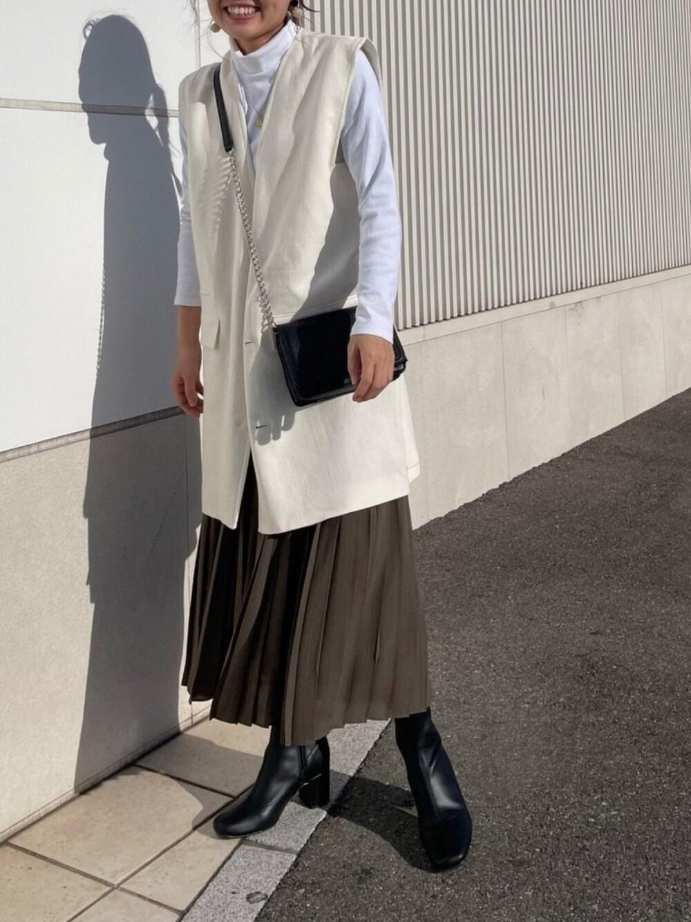 https://wear.jp/jadbcq/18690837/