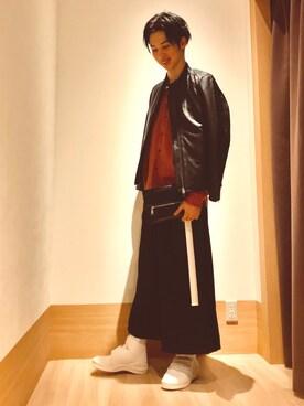 菅田将暉系ファッション」のコーディネート一覧 , WEAR