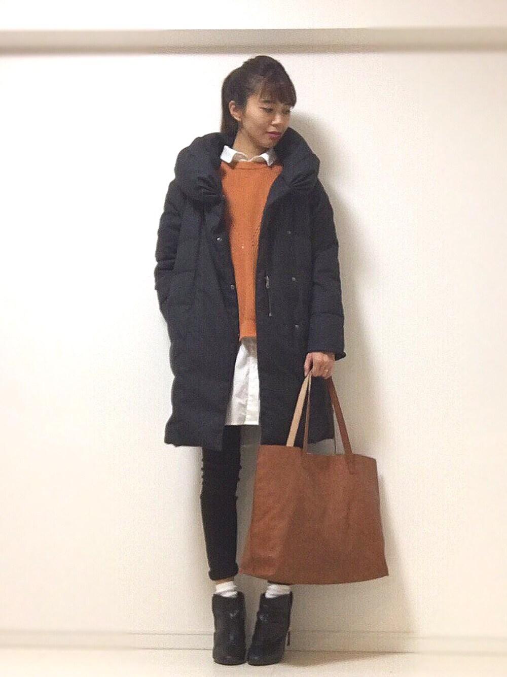 https://wear.jp/miikkmii/9556769/