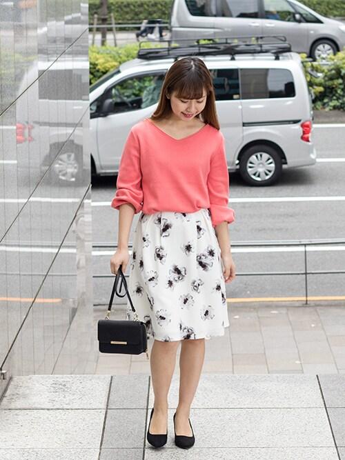 https://wear.jp/nbb_08/8954450/