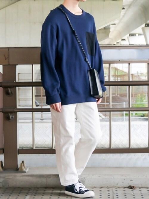 https://wear.jp/ryota0015/16676607/