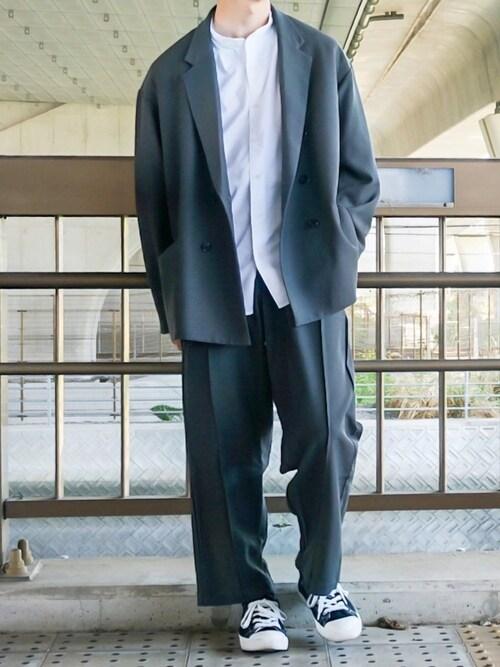 https://wear.jp/ryota0015/16711215/
