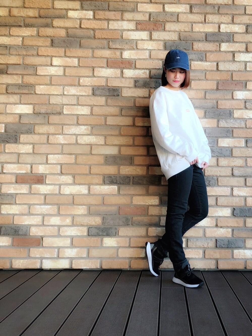 https://wear.jp/saaachan3jsb/11935182/