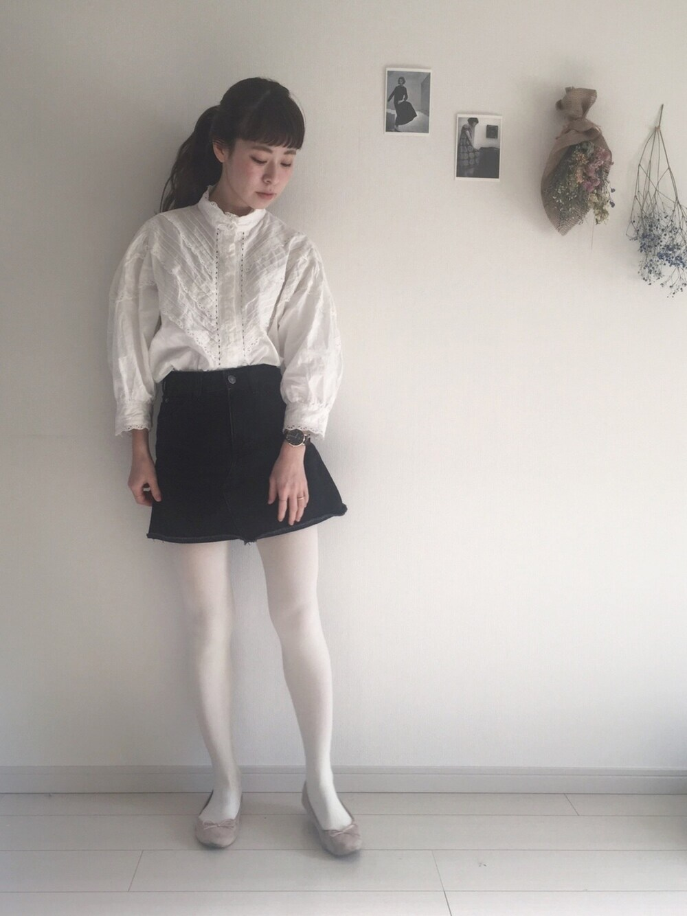https://wear.jp/happpiness76/9113999/