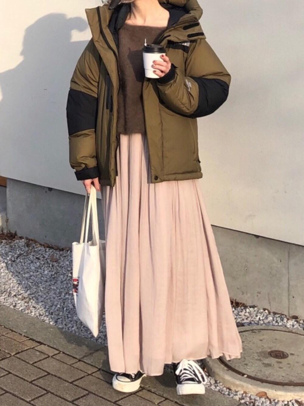 https://wear.jp/happpiness76/13784895/