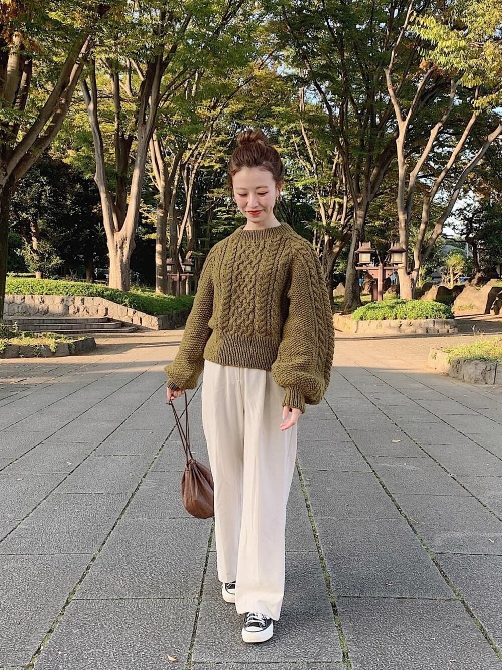 https://wear.jp/happpiness76/15663692/
