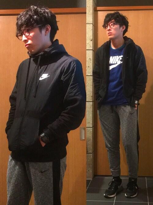https://wear.jp/mawarunari/13650275/