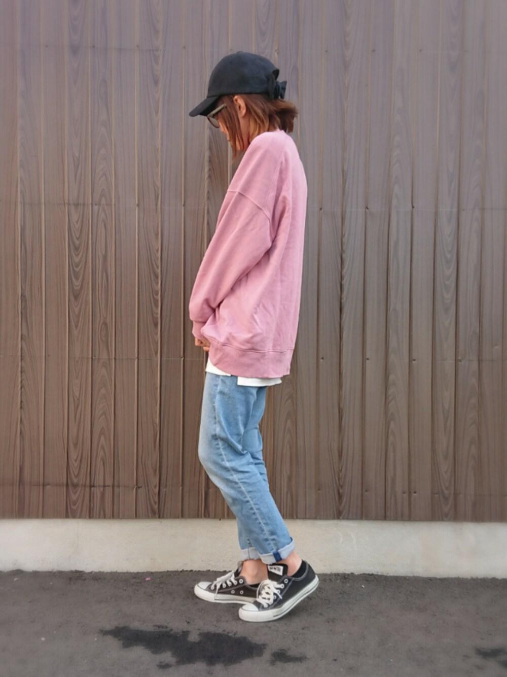 https://wear.jp/megu19790420/14389408/