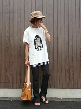 89f1c279620bb0 めぐっぺさんの「BIGポリジュートワークCAP 14+オリジナル ワークキャップ レディース メンズ 帽子