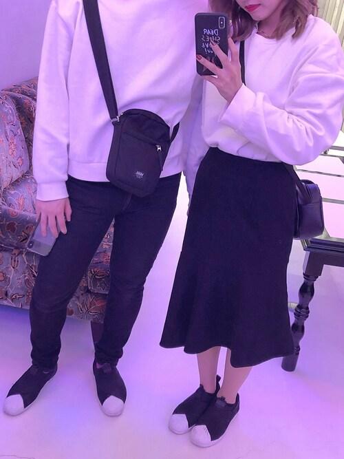 https://wear.jp/rinamaru22/13819939/