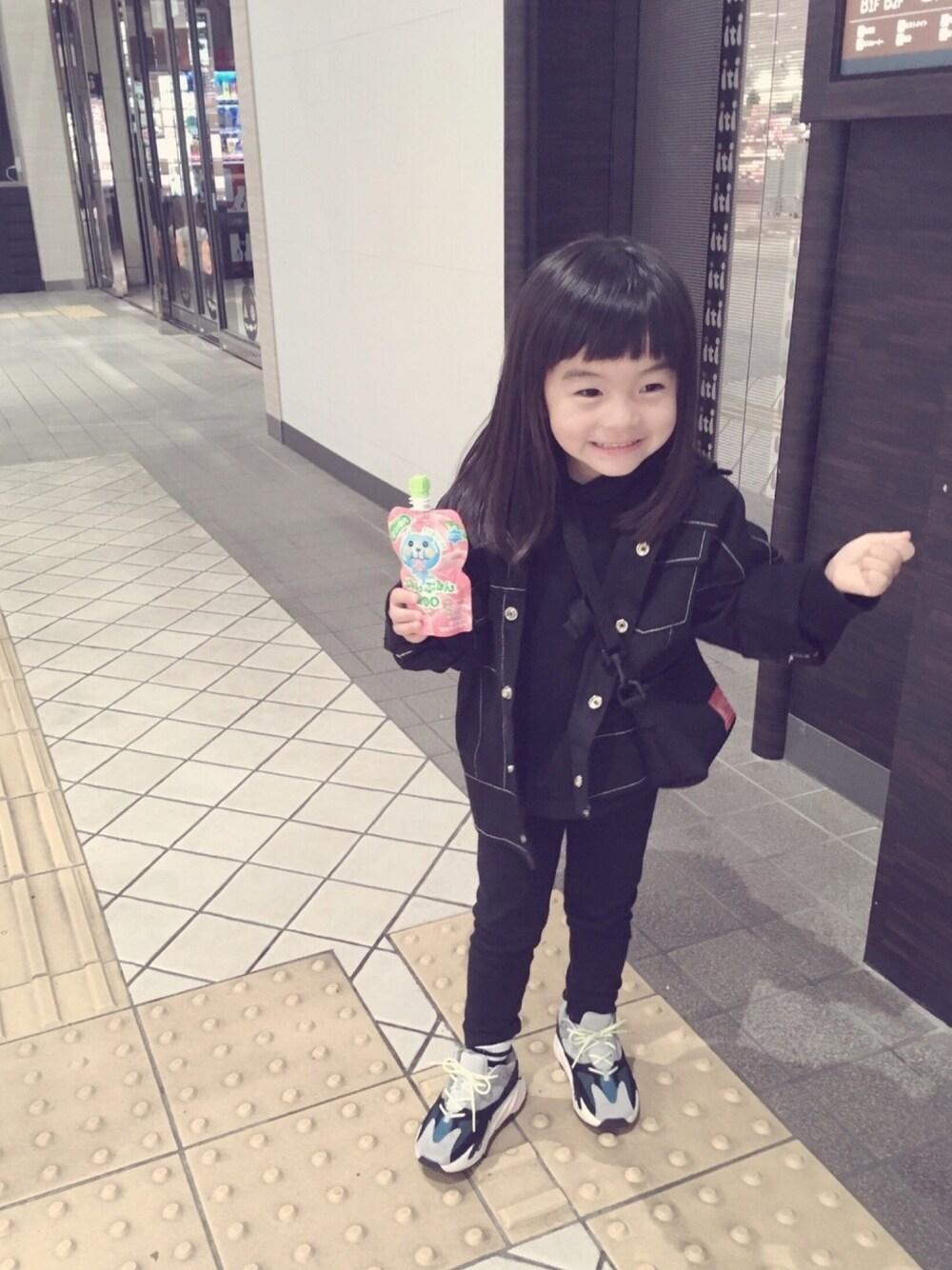 https://wear.jp/yukimi0325/15631397/