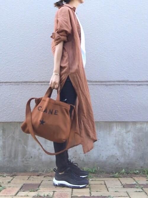 https://wear.jp/mayuko718325/13293668/