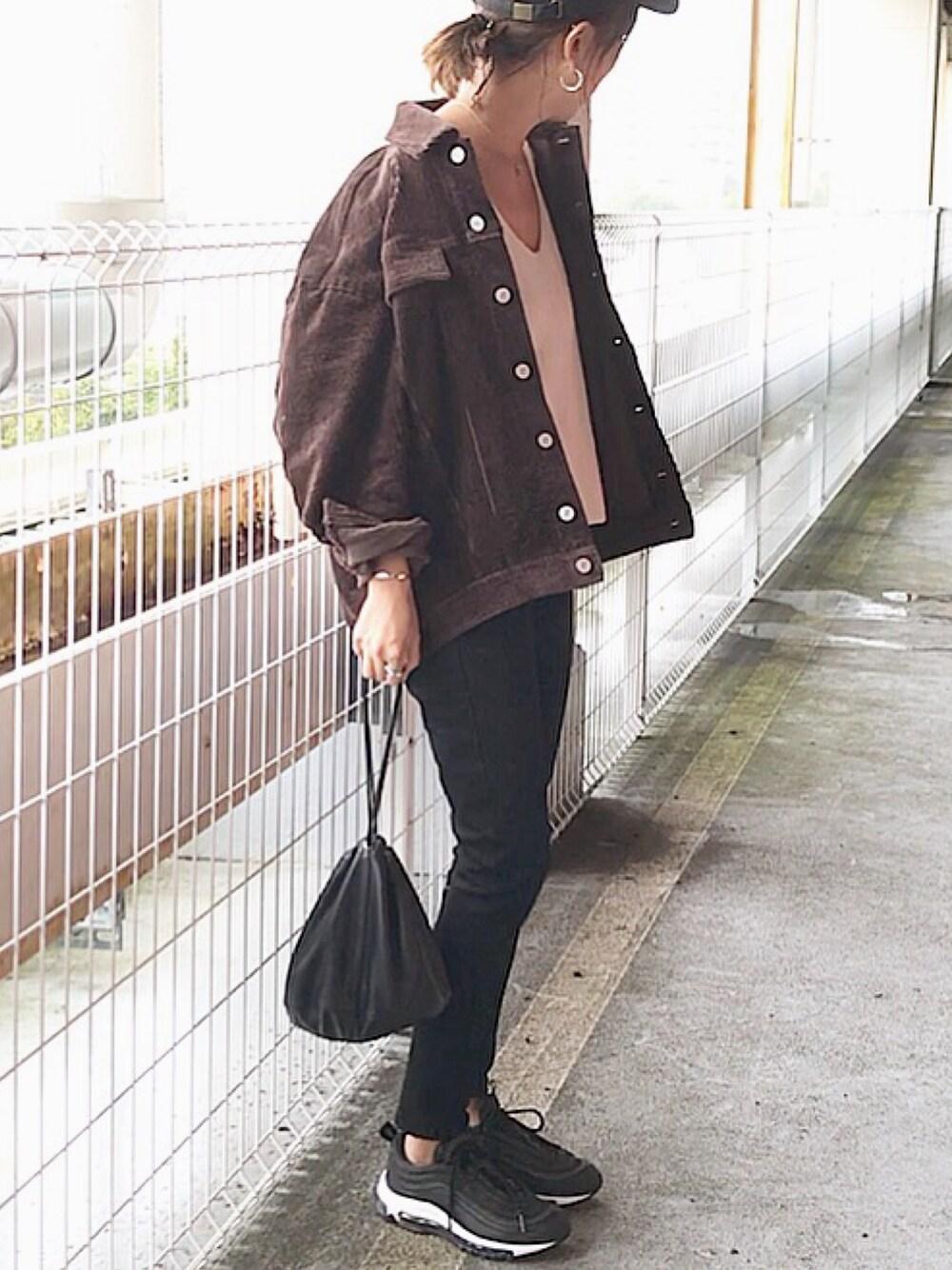 https://wear.jp/mayuko718325/13321440/