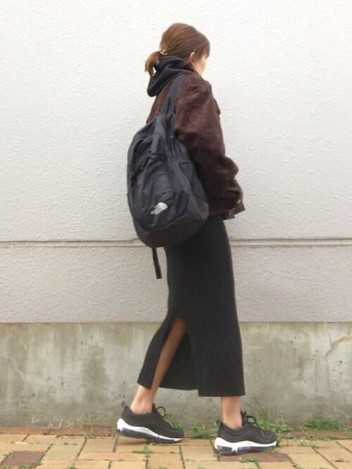 https://wear.jp/mayuko718325/13466264/